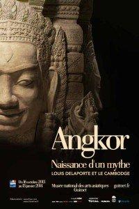 Angkor : Naissance d'un mythe