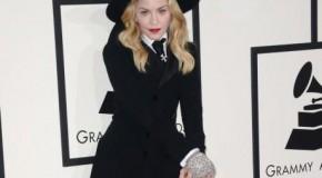 Grammys 2014, les meilleurs et les pires looks du tapis rouge