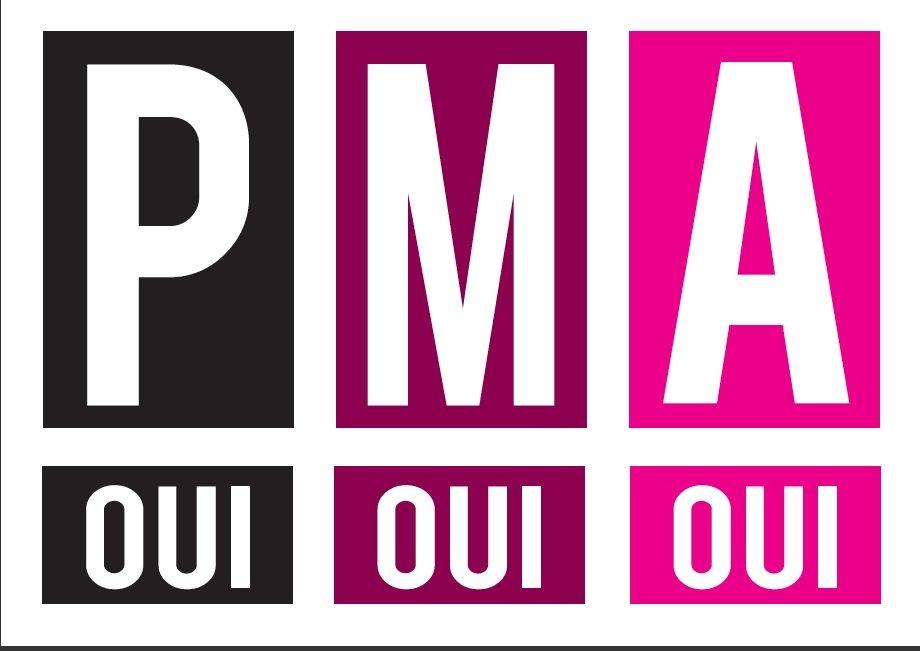 PMA : Appel au rassemblement aujourd'hui, lundi 6 janvier