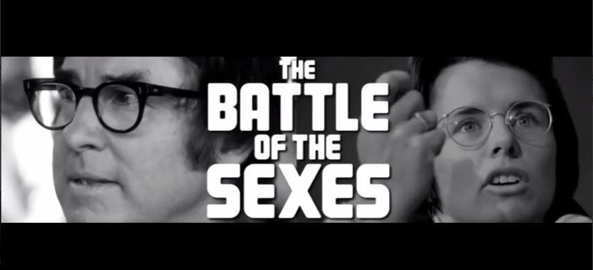 Billie Jean King dans un biopic signé Danny Boyle