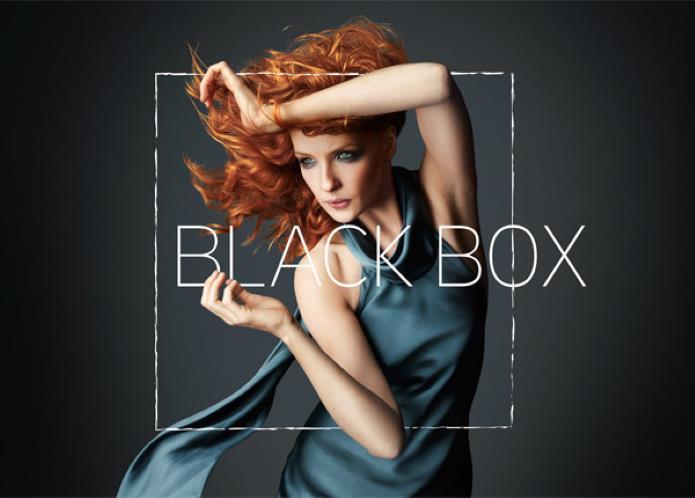 Black Box : la nouvelle série d'Ilene Chaiken