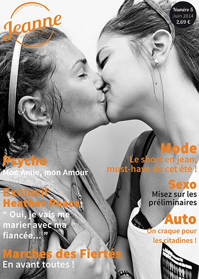 couv_v1_juin2014_catalogue
