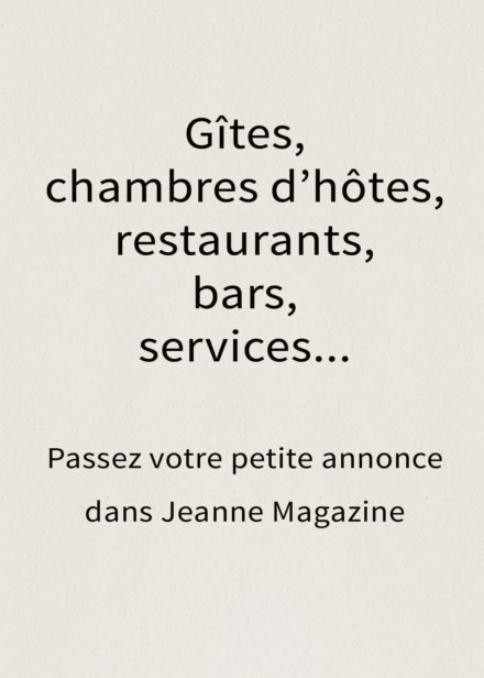 petite annonce rencontre gay definition a Istres