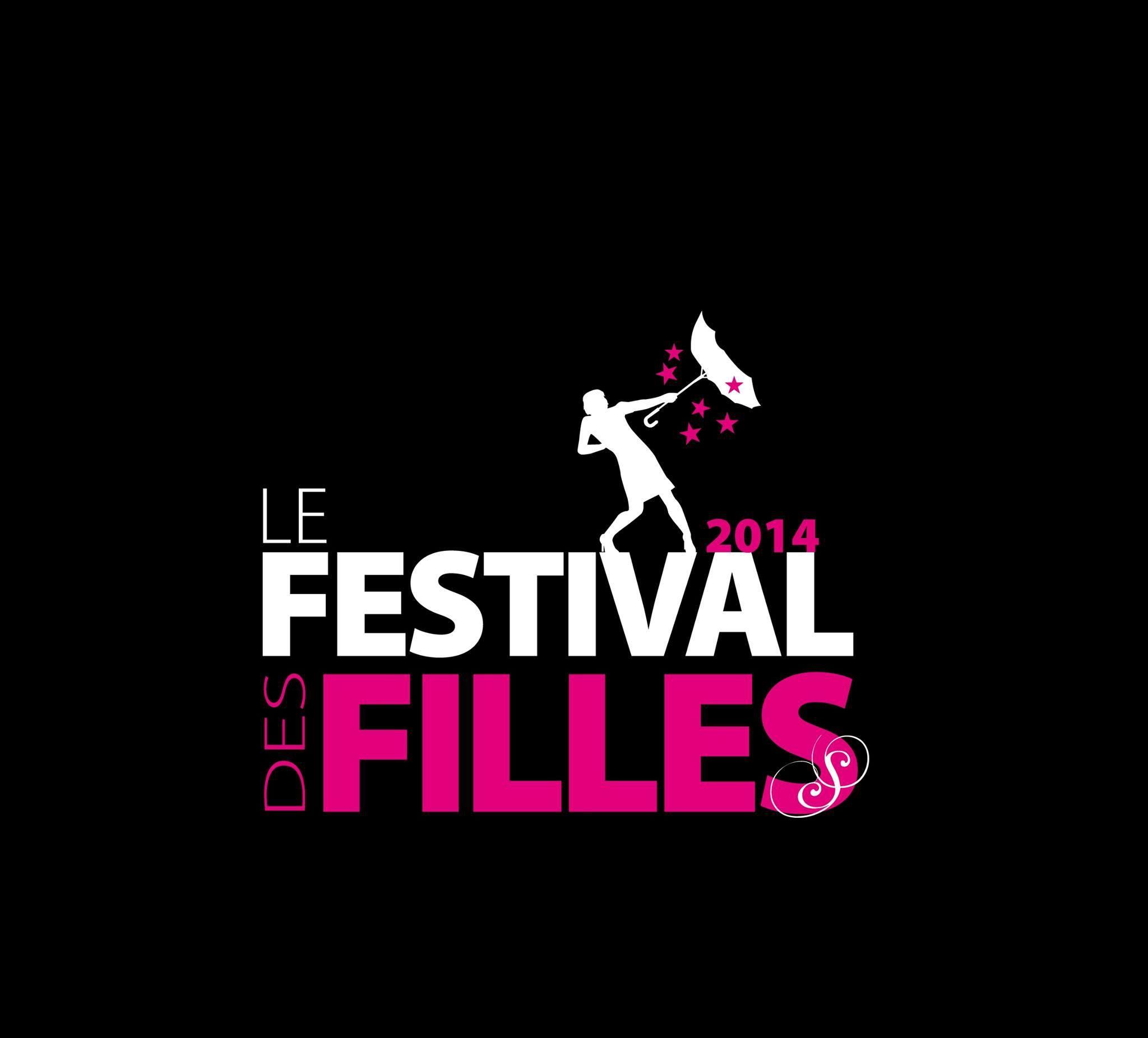 Idée week-end 22 & 23 août : le festival des filles à Bergerac