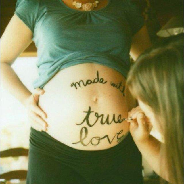 Adoption et PMA : « Un soulagement pour les familles ! »