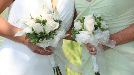 L'Eglise catholique «ne reconnaîtra jamais» le mariage pour tous