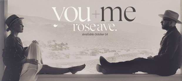 Rose ave. : le nouvel album de P!nk