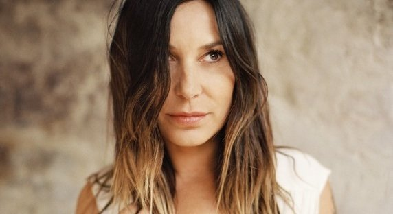 Zazie, coach dans The Voice !