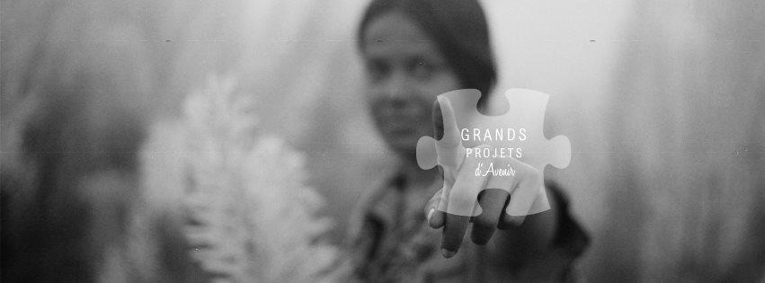 Naissance d'une association pour aider financièrement les femmes modestes qui souhaitent recourir à la PMA