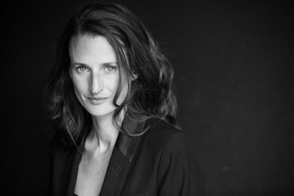 Camille Cottin, la «Connasse» de Canal+, lesbienne pour Cédric Klapisch