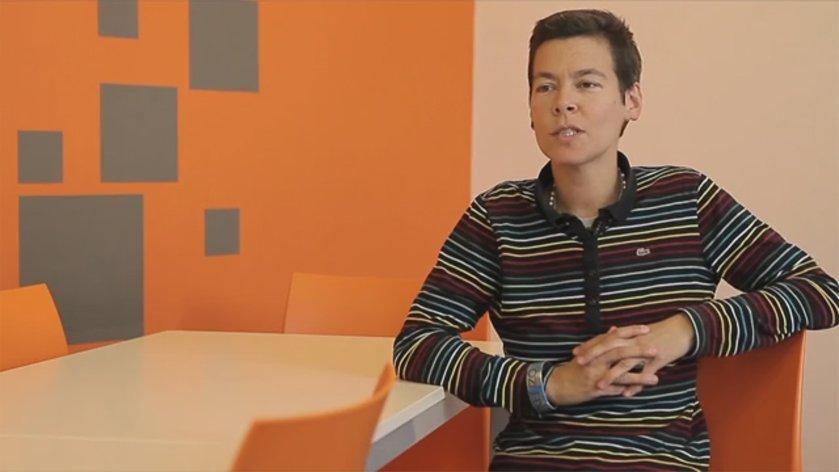 Homosexualité en entreprise : du coming-in au coming-out