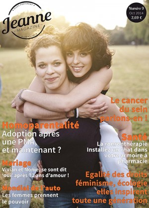 mini_couv_v1_octobre_2014_web