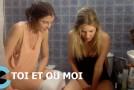 Une belle histoire lesbienne dans la sélection du Mobile Film Festival
