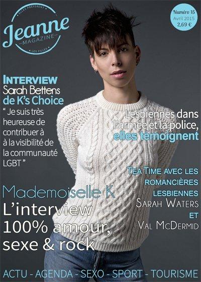 Jeanne_Magazine_numero15_avril2015
