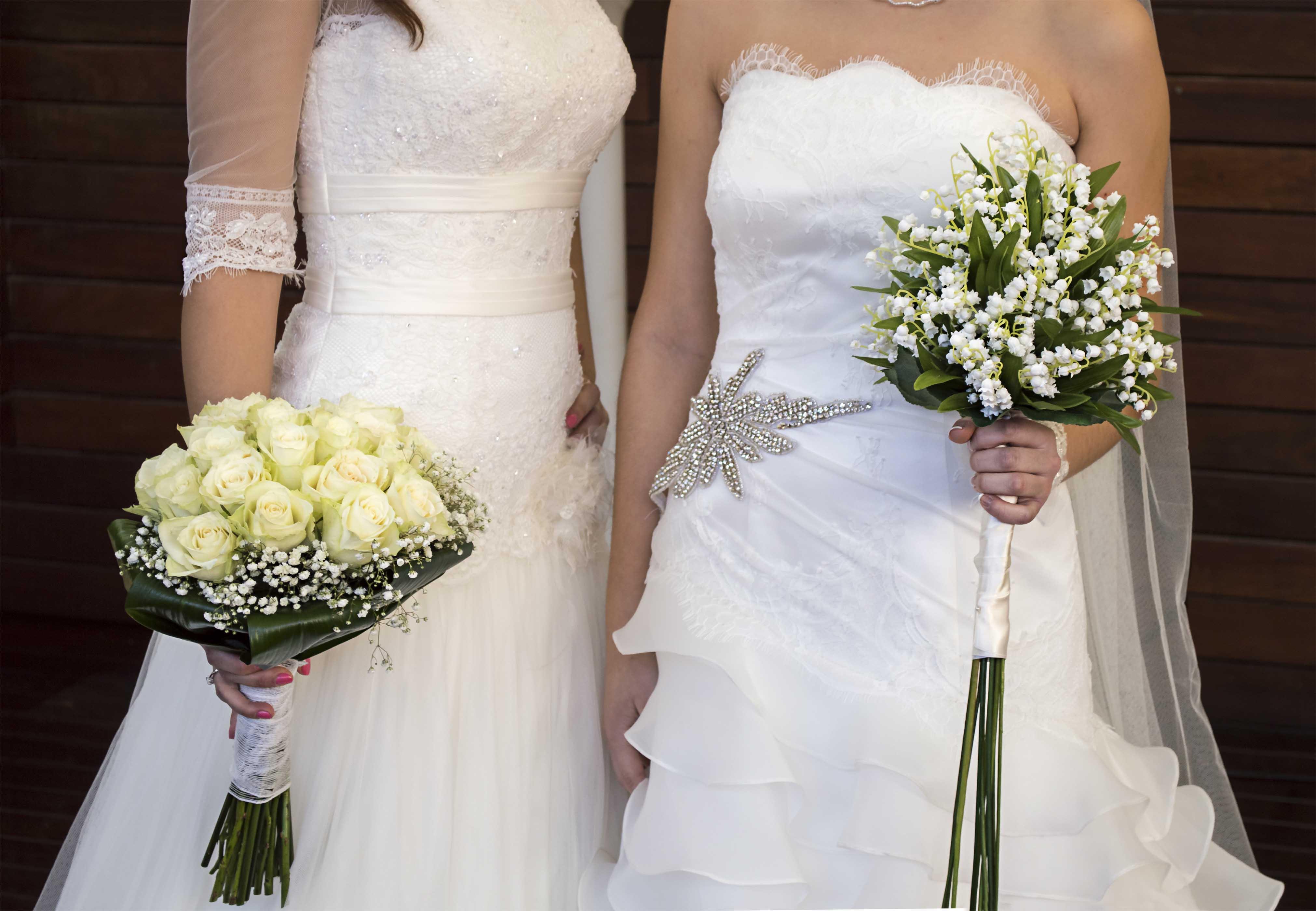L'Eglise protestante unie de France permet désormais de bénir les couples homosexuels