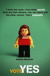 Lego_Debbie Hickey