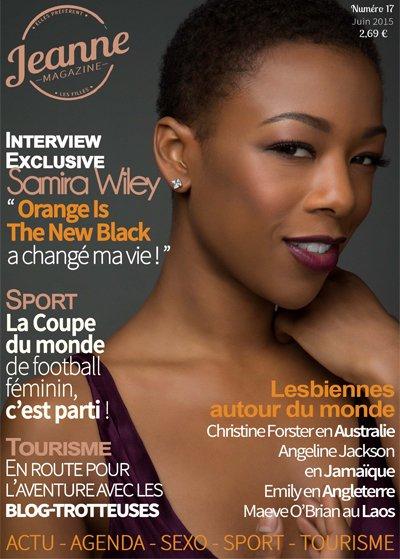 Jeanne_Magazine_numero17_juin2015