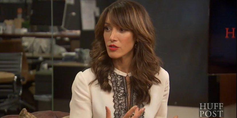 Dans une interview, Jennifer Beals revient sur l'impact de The L Word