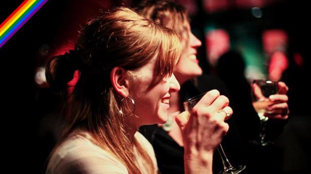 Jeudi 25 juin : Meetic organise une soirée entre filles