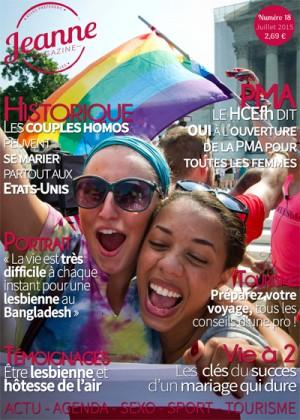 Jeanne_Magazine_numero18_juillet2015