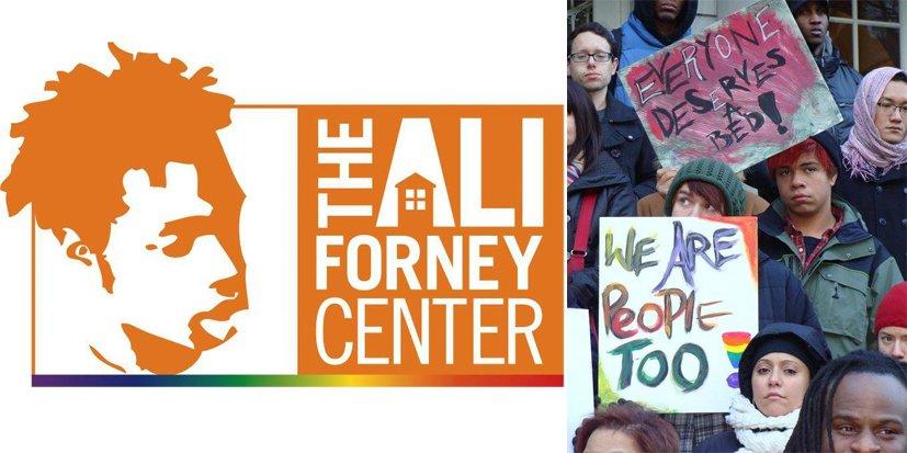 New York : The Bea Arthur Residence accueillera des jeunes LGBT sans-abri