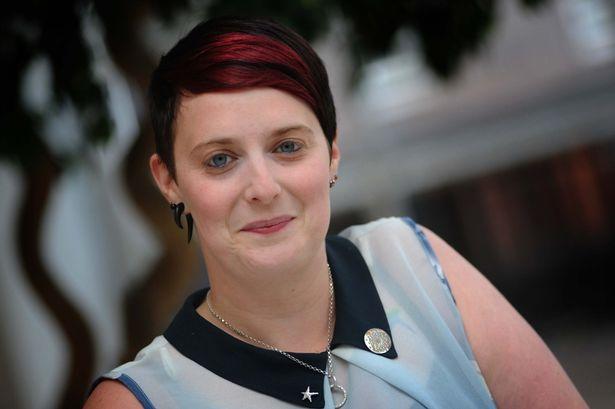 Liverpool : Une professeure explique pourquoi, chaque année, elle fait son coming out auprès de ses nouveaux étudiants