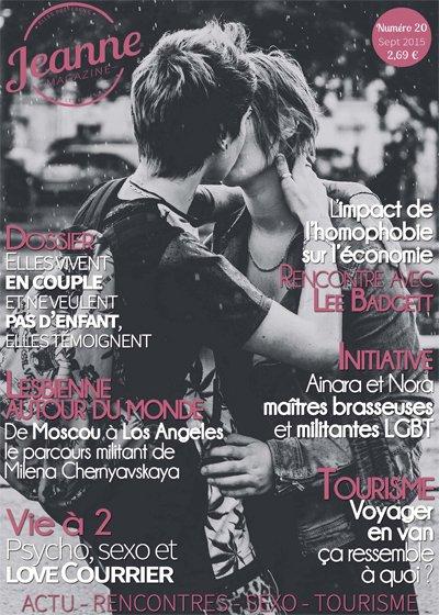 Jeanne_Magazine_numero20_septembre2015