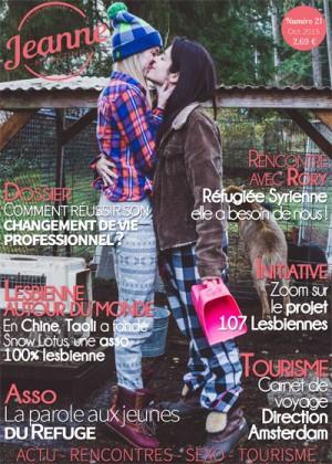 Jeanne_Magazine_numero21_octobre2015