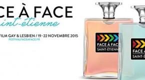 Le festival Face à Face à Saint-Etienne : du 19 au 22 novembre