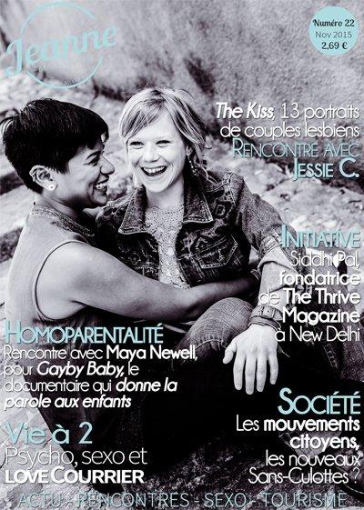 Jeanne_Magazine_numero22_novembre2015