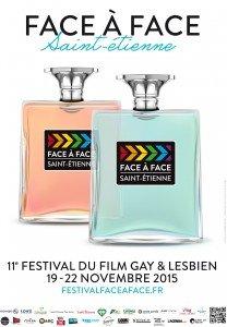 Festival Face à Face 2015