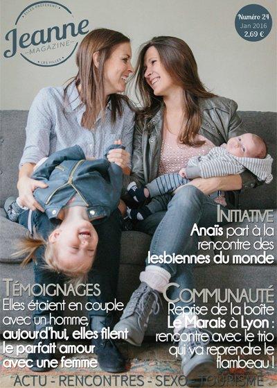 première lesbienne trio maman cinéma porno