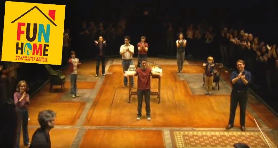 ONU : une comédie musicale pour promouvoir l'égalité des droits LGBT