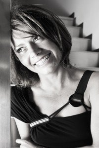 Karine Besseau