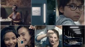Le Parcours, un film de l'Inter LGBT et TBWA/Paris pour faire progresser les mentalités
