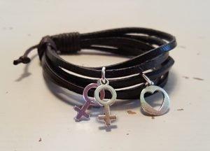 bracelet_coeur_2venus