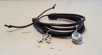 bracelet_FYH_2venus