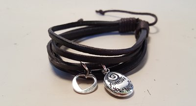 bracelet_FYH_coeur