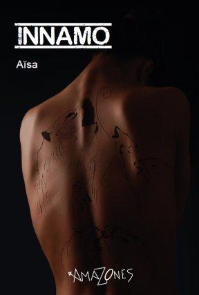 Innamo d'Aïsa