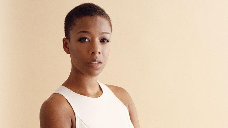 Un nouveau rôle lesbien pour Samira Wiley