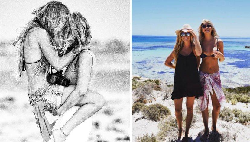 Australie : deux candidates de l'émission The Bachelor sont en couple