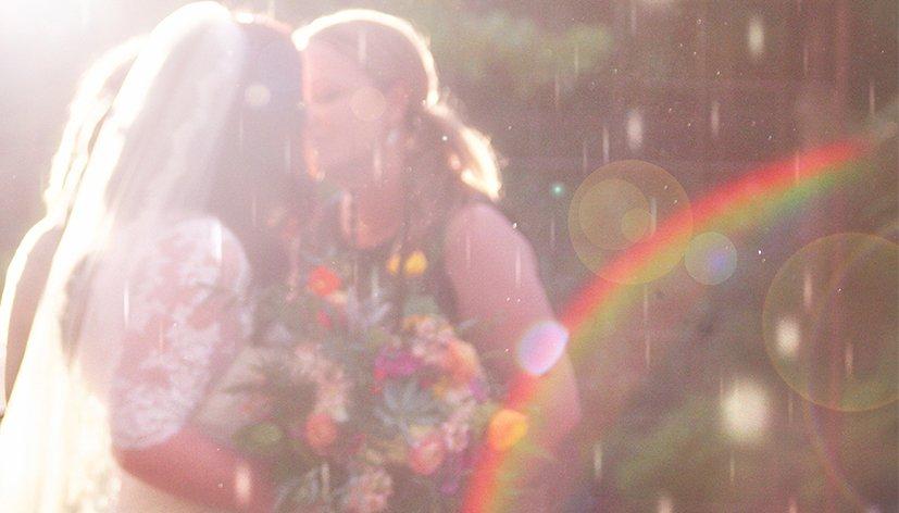 Gibraltar ouvre le mariage aux couples homos