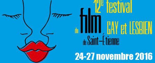 Le festival Face à Face à Saint-Etienne : du 24 au 27 novembre