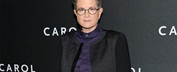Phyllis Nagy, la scénariste de Carol, adaptera les enquêtes de Kay Scarpetta de Patricia Cornwell