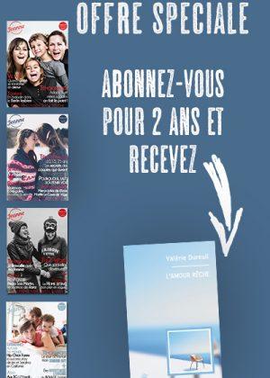 offre abo_AmourReche