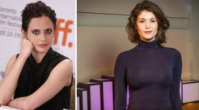 Eva Green et Gemma Arterton en couple dans un biopic sur Virginia Woolf
