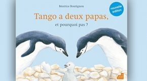 Mise à pied après avoir défendu le livre « Tango a deux papas » : une sanction injustifiée pour la justice