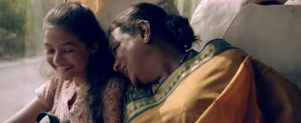Inde : Vicks met à l'honneur une activiste trans dans une pub très émouvante