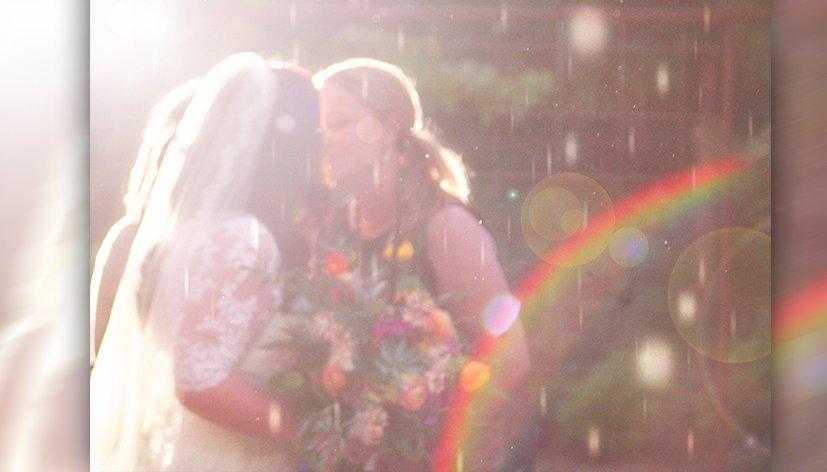 L'Allemagne ouvre le mariage aux couples homosexuels