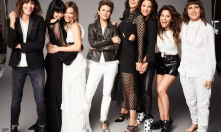 La suite de The L Word officiellement en développement pour Showtime